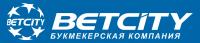 BetcityCom