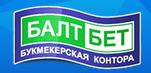 BaltBet