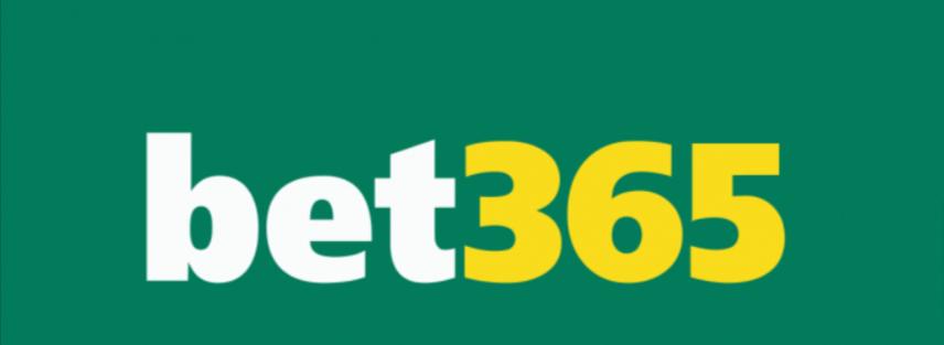 bet365ru