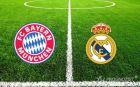 Бавария – Реал: прогноз на матч Лиги чемпионов