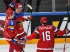 Канада - Россия: прогноз и ставки на матч 1/2 Чемпионата мира по хоккею