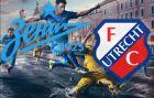 «Зенит» продал все билеты на ответную игру Лиги Европы с «Утрехтом»