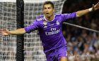 СМИ: Роналду признают лучшим игроком 2017-го года по версии ФИФА