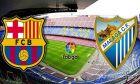 «Барселона» – «Малага»: Когда играют, по какому каналу и в какое время трансляция