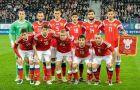 Сборная России по футболу 27-го марта сыграет контрольный матч с Францией