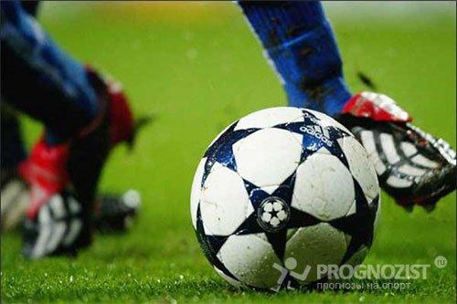 Прогнозы на спорт на завтра от профессионалов, лучшие точные ставки и железобетоны