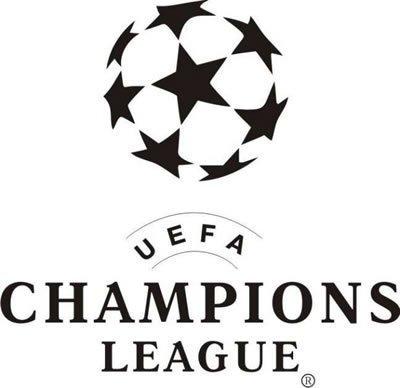Прогнозы на матчи Лигу чемпионов УЕФА