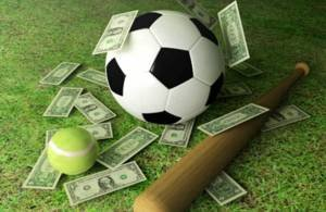 Прогнозы на спорт от профессионало бесплатно выбор спорта для ставок