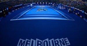 Прогнозы на матчи Australian Open, ставки на теннис