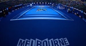Прогнозы на матчи Australian Open