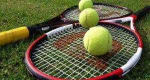 Прогнозы на матчи Большого шлема, ставки на теннис от профессионалов