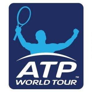 Прогнозы на матчи ATP турниров, Association of Tennis Professionals