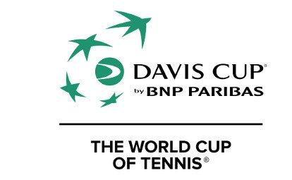 Прогнозы на матчи Кубка Дэвиса, ставки на теннис