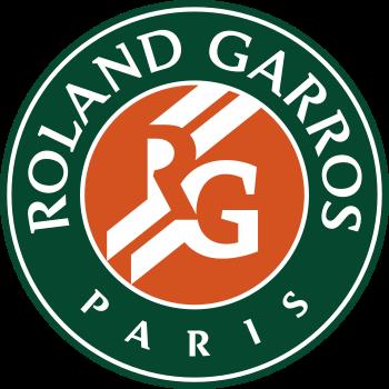 Прогнозы на матчи Ролан Гаррос Roland Garros , ставки на теннис от профессионалов
