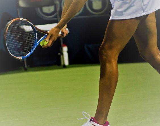 Прогнозы на теннис от профессионалов бесплатно для ставок на спорт