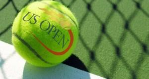 Прогнозы на матчи US Open, чемпионат США по теннису