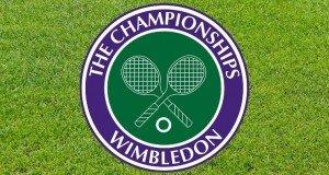 Прогнозы на Уимблдон, прогнозы на теннис от капперов и профессионалов
