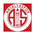 Антальяспор