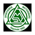 Маттерсбург