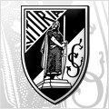 Гимарайнш (Б)