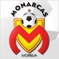 Монаркас