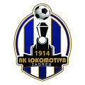 Локомотива Загреб