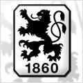 Мюнхен 1860