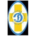 Динамо-ГТС