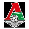 Локомотив Москва U21