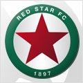 Ред Стар 93