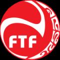Tahiti U17