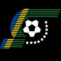 Solomon Islands U17