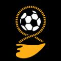 Fiji U17