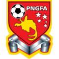 Papua New Guinea U17