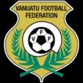 Vanuatu U17