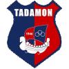 Тадамон