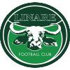 Linare