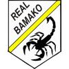 Real Bamako