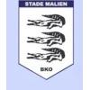 Стад Мальен