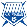 AS Nianan