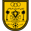 Аль-Сувэйк