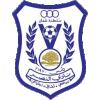 Аль-Наср