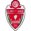 Ахли Аль-Халил (Пал)