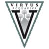 Виртус