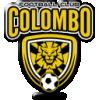 Colombo (Sri)