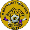 Мбейа Сити