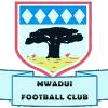 Мвадуи