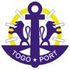 Того-Порт