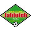 Сан-Хуан Джаблотех