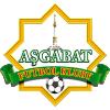 Ашгабат